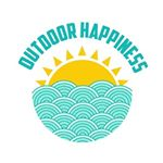 Outdoor Happiness